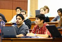 Know before joining distance mba courses I Academic Edge