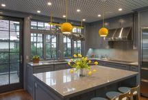 Inspiration! / Inspiration for your next home renovation