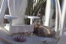 beach weddding / by Lyndie Howard