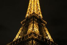 Living Like a Parisienne