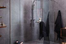 douches à l italienne