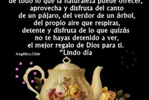 JEHOVA ES MI PASTOR