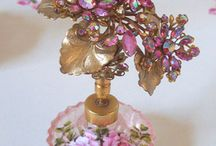 Craft Ideas / Things that give me ideas of what I would like to make..