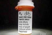 bikequotes
