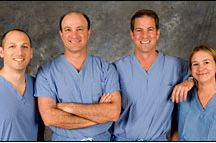 Our Fertility Doctors / Reproductive Medicine Associates of Connecticut (RMACT) is led by a group of top fertility doctors that are experts in infertility and reproductive endocrinology. Our CT doctors are board-certified infertility specialists in Reproductive Endocrinology, Infertility, Obstetrics, and Gynecology. / by RMACT