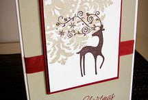diy cards / by Kelly Bradley Harris