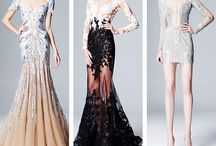 Fashion to Die For