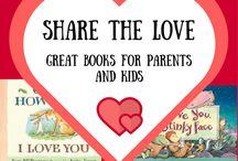Books For Baby, Toddlers & Preschool / books for baby or toddler, preschool books, toddler books, toddler bedtime book, baby bedtime book, toddler educational book, preschool educational book, kids books, books for kids, best books for young children, best books for preschoolers, classic book for preschoolers, best books for early childhood, best classic books for toddlers.