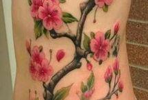 kirsikka