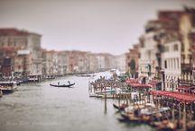 Venezia Mia