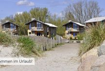Ferien Ostsee