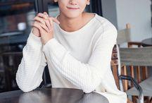Park Hyung Sik  ❤❤