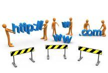Aldiablos Infotech Pvt Ltd  - Magento Development Increase Your Ecommerce Online Business