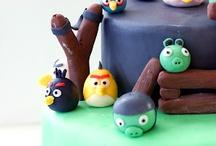 Cake Funny ^^
