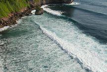 What a wonderfull Indonesia!