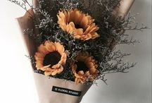 bouquet ideas