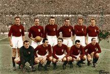 Clubs italianos: Torino