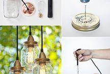 Inspirerende idéer