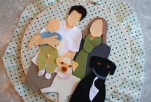 Art- family
