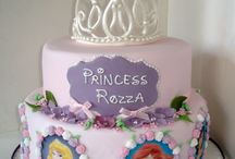 birthday cake 4