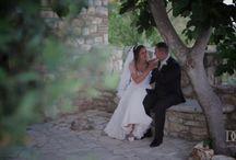 Wedding photo / Foto sposi. Feste di matrimonio. Wedding day. Wedding celebration. Love. Wedding photo.