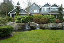 #21 15715 34 AVENUE, SURREY, BC / #21 15715 34 AVENUE, SURREY, BC V3S 0J6 (F1322884) 3 beds, 4 baths, 4261 sqft, $998,000 Contact Erik Hopkins, Macdonald Realty at 778-919-1298 or 1-855-604-REALTOR (7325) Email: erik@homesontheweb.ca Web: www.homesontheweb.ca / by South Surrey / White Rock Real Estate