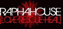 PHF safe house