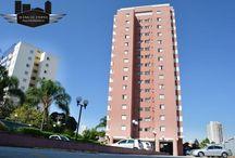 O que acha de morar neste excelente apartamento no Bairro Vila Carrão!!!!