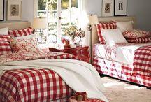 Estates: Bedrooms, Lovely Decor / Lovely decor in bedrooms