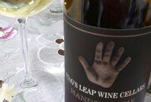 Vinhos... degustados ou para degustar!!!
