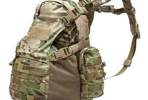 From Our Store / Products Available Through Our Tactical Outfitter Store MTG Tactical