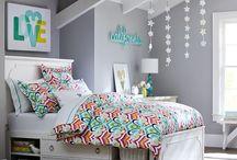 bed storage