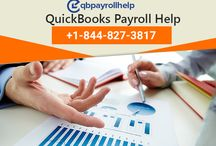➳qb➳QBpayrollhelp / ➡ (#QB #payroll #help) ...   ➡ 1.8448273817 ...   ➡ #QuickBooks is an #accounting #application, which is the #easiest #software #solution to #manage the #commercial #business #transactions, as the #end #users or the #accountants knows the #QuickBooks #process, while those with #low #knowledge should #first #learn to #understand its #functionality #usage. ...   ➡ (v.ht/omwJ) ...   ➡ Call us: +1.844.827.3817 ...   (#QB #payroll #help) ...   Website: http://qbpayrollhelp.com ...