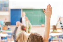 For Educators / Resources for educators