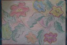 Desenhos JOANA DIAS 2
