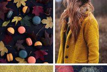 Boh otoño