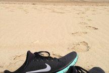 Shoes - Nike Free