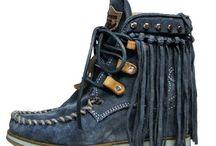 Bootz n Shoez
