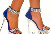 shoes...scarpe...Zapatos....los adoro