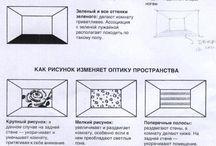 дизайн проекты