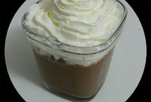 Chocolat liégeois therm