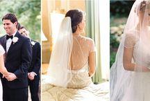 Mariage robe / Robe wedding dress