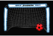 Sports & Outdoors - Balls