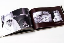 Deluxe Photo Books / Deluxe photobooks were specially designed to make your most precious moments last at an affordable price. Starting from AED488/$130.