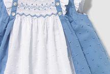 Gloria vestidos