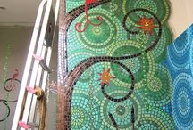 mozaikci