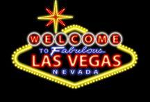 Las Vegas Holiday