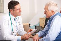 comunicarea in practica medicala
