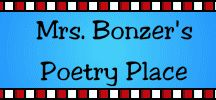 Poetry / by Stephanie Rollins Rohl