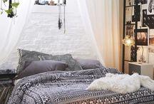 Dormitorios que me gustan